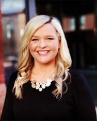 Hoglund Law Bankruptcy Attorney Ann Hagerty
