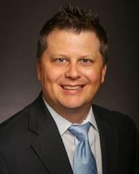Hoglund Law Bankruptcy Attorney Jeffery J Bursell