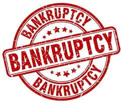Eagan Bankruptcy