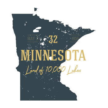 Social Security Disability Attorneys Minnesota