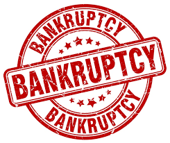 St. Paul Bankruptcy Attorney