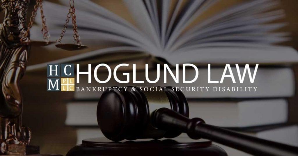 Hoglund Law