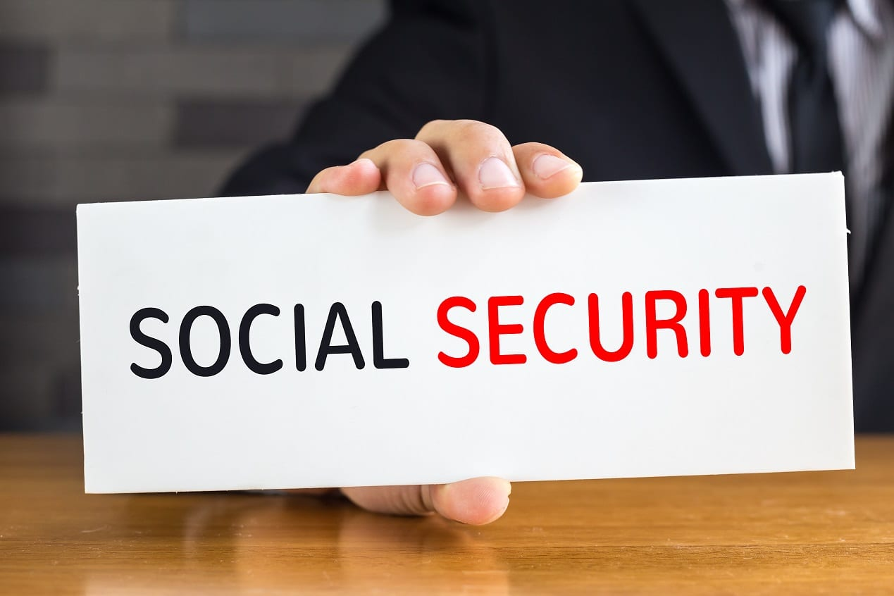 Reynoldsburg Social Security Disability Attorney