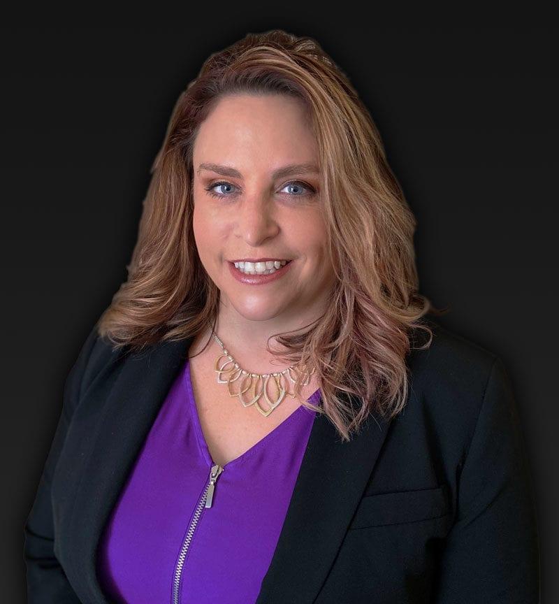 Vicki Lunde Bankruptcy Attorney - Hoglund Law