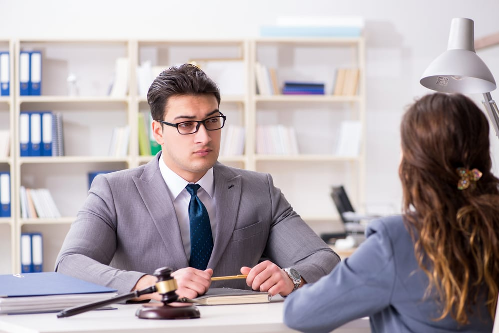 How does my work experience affect my social security disability claim?