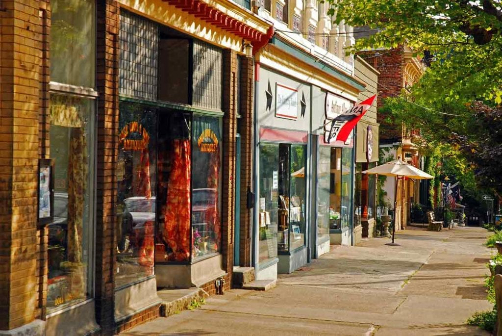 Minnesota Small Business Bankruptcy