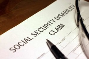 How Social Security Appeals Have Changed During the Pandemic