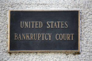 Minnesota Bankruptcy Procedures United States Bankruptcy Court