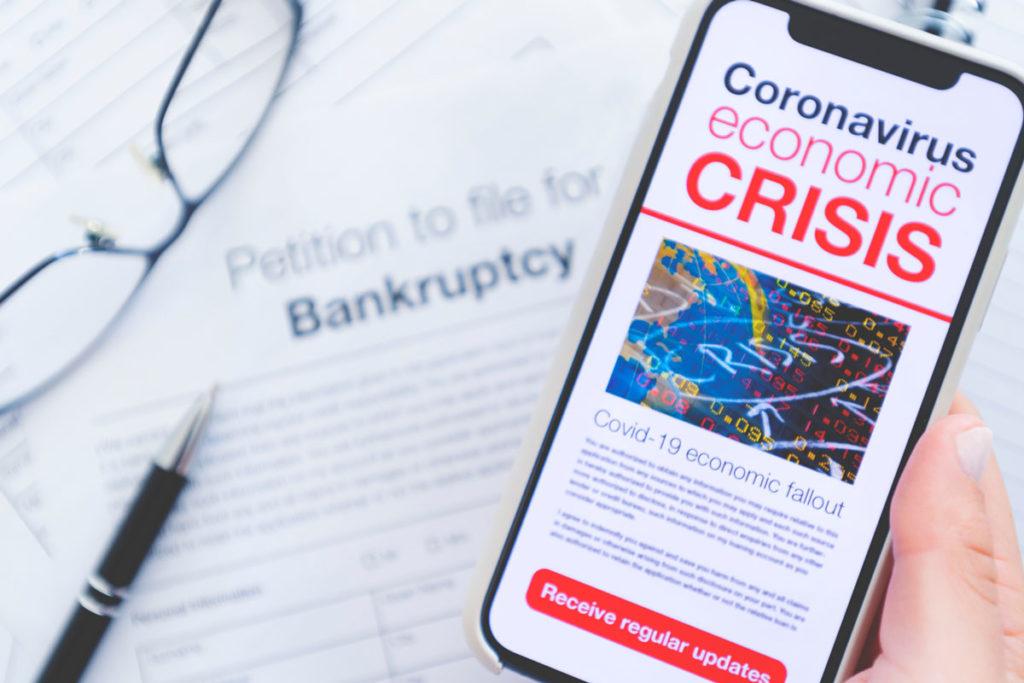 Bankruptcy Expert